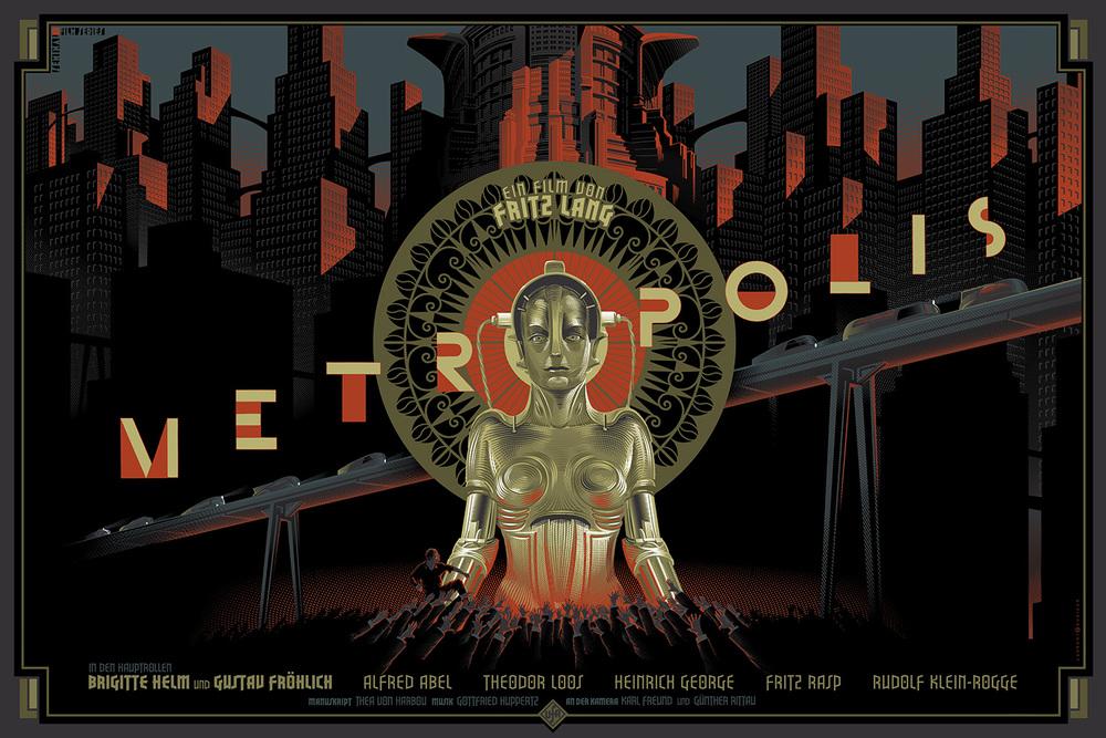 metropolis-reg.jpg