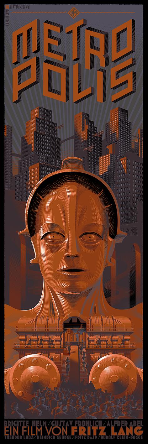 Metropolis variant#1.jpg