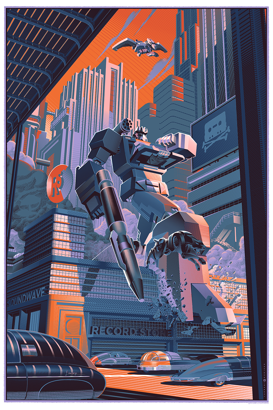 soundwave-reg.jpg