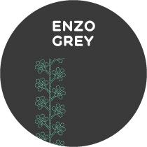 ENZO-SWATCH.jpg