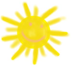 sun1.jpg