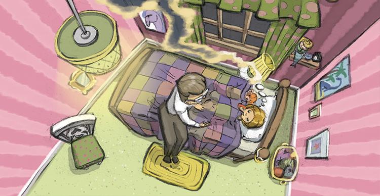 BedtimeSarahSullivan3.jpg