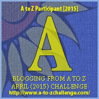 Blogging+from+A+to+Z+April+2015+Challenge Asparagus Tips in Puff Pastry with Lemon Butter