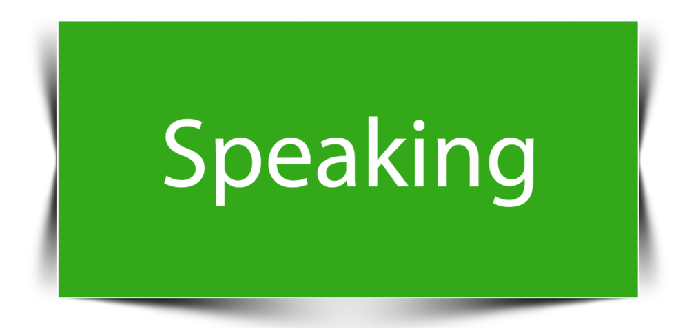 SpeakingBrigreen.png