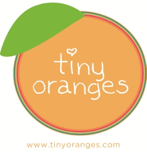 Want to learn more about Brianna? Check out her feature in Tiny Oranges.