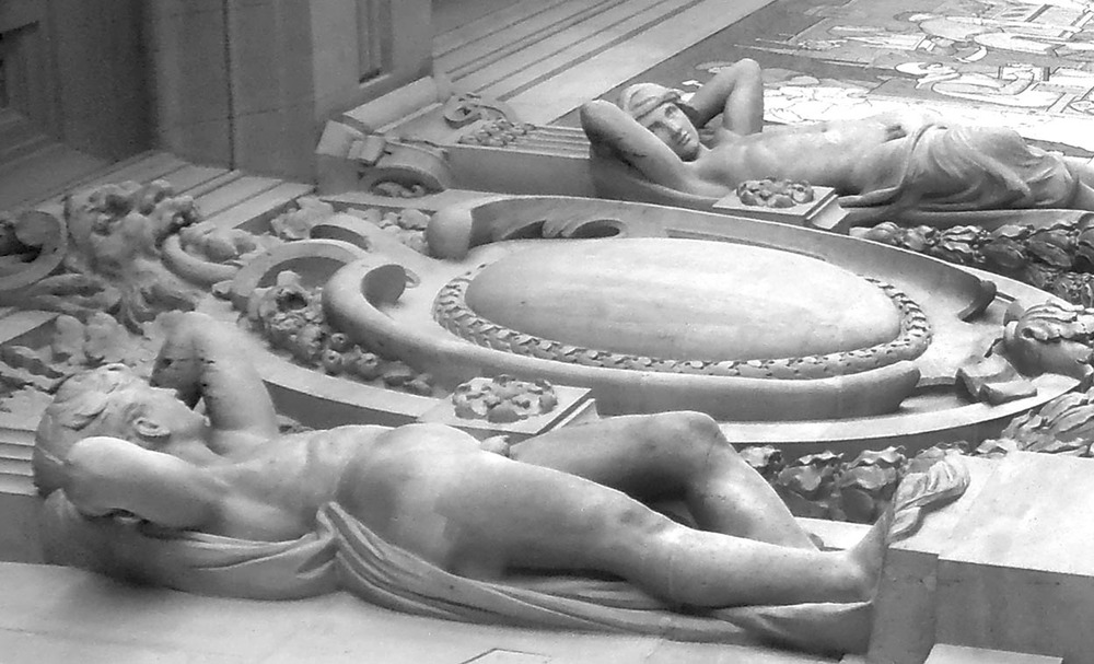 Petit Palais 1