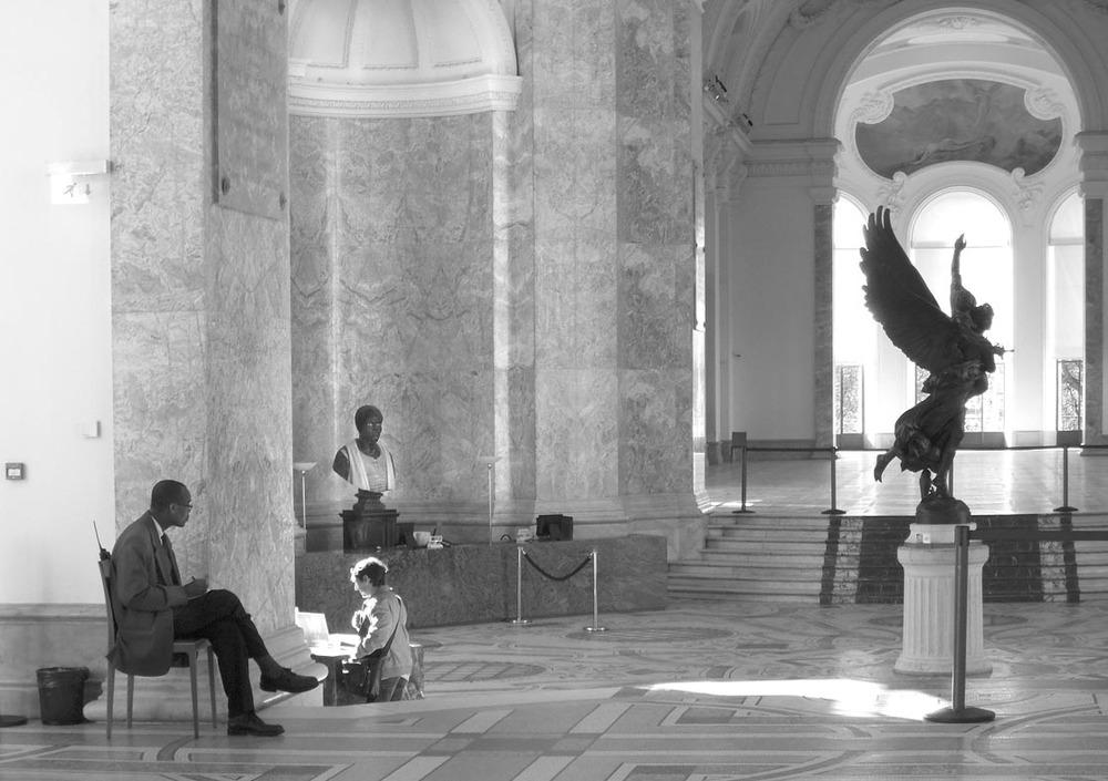 Petit Palais 7
