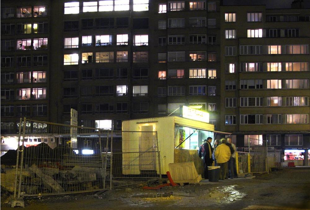 Bruxelles 2006 Flagey.jpg