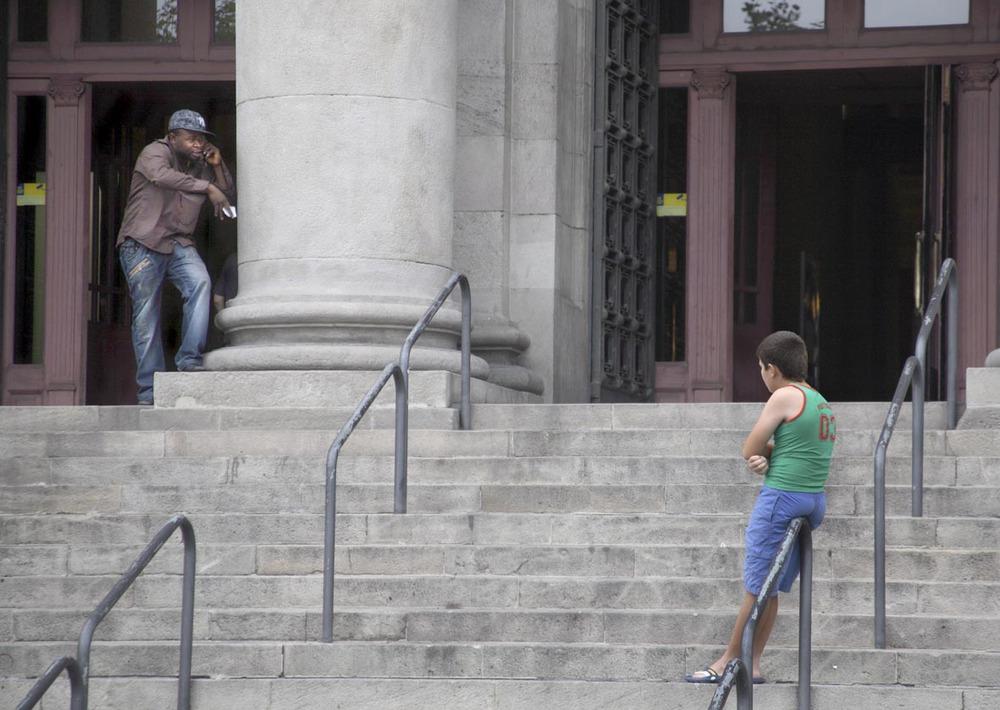 barc escalier.jpg