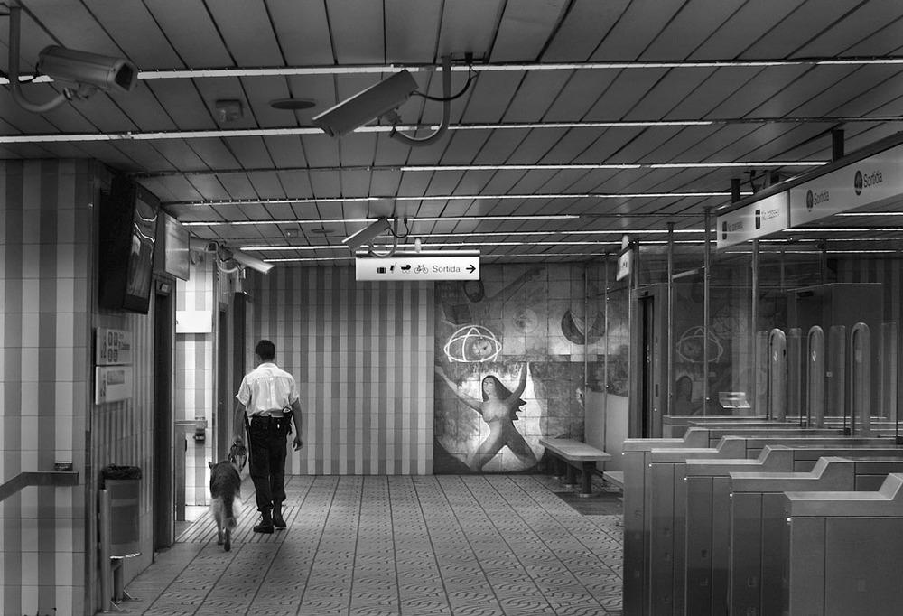 barc metro 2.jpg