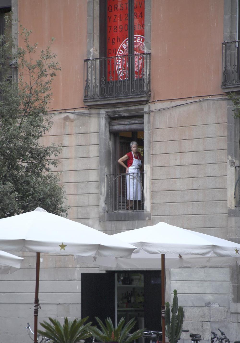 Barc parasol.jpg