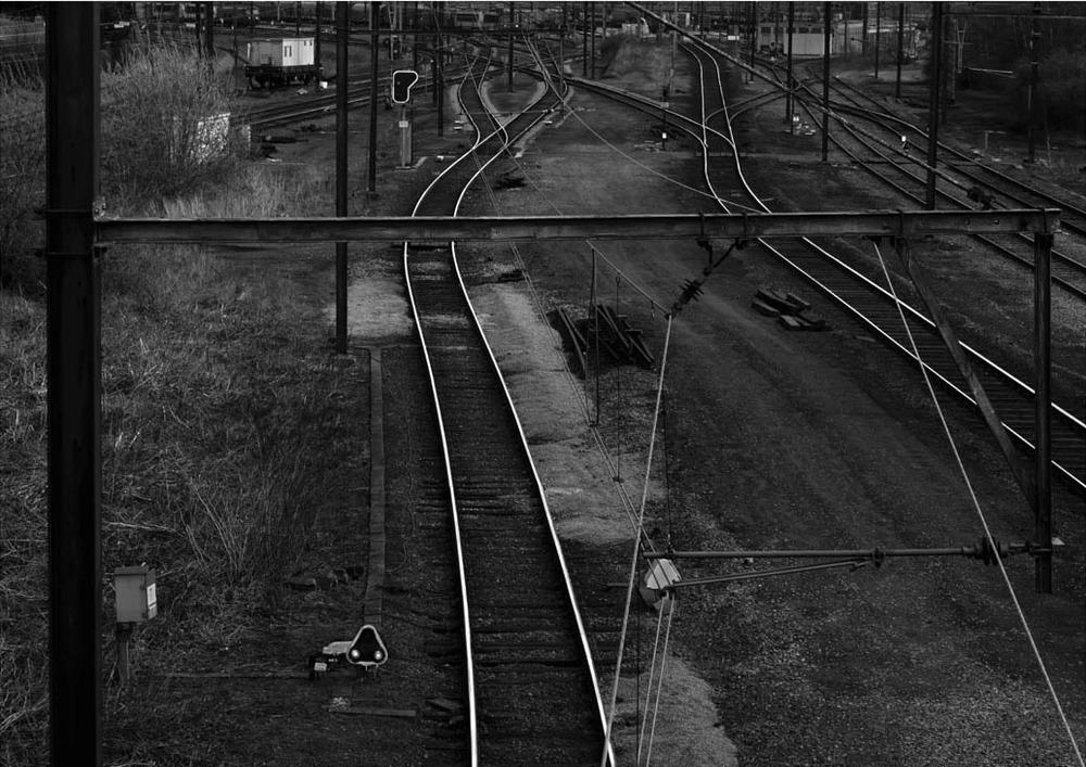 Gare.jpg