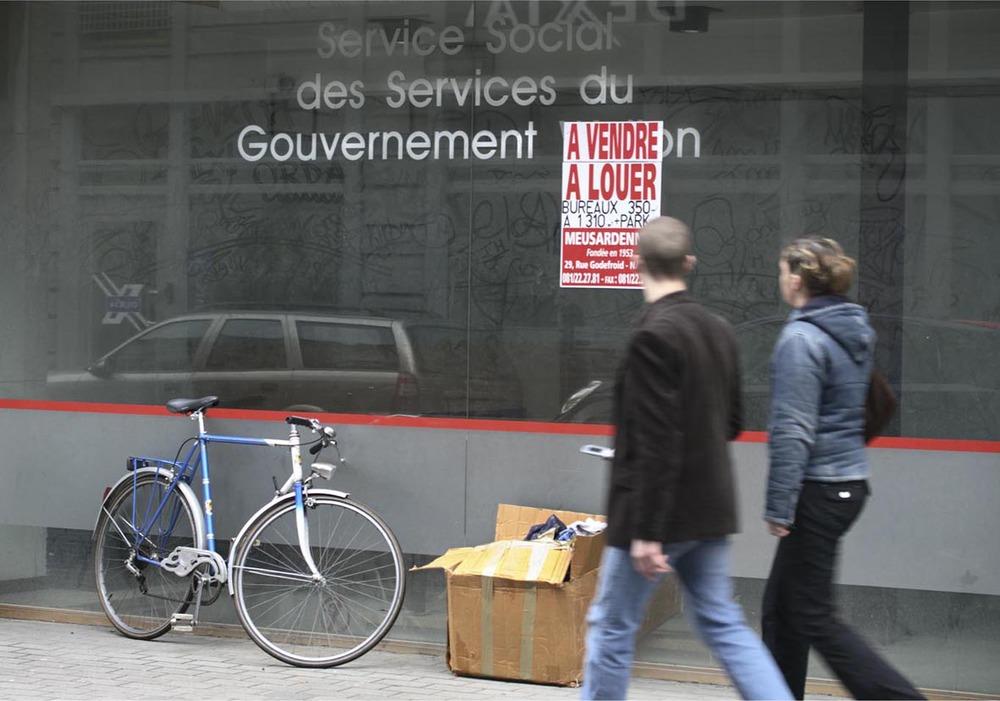 Gouvernement  a vendre.jpg
