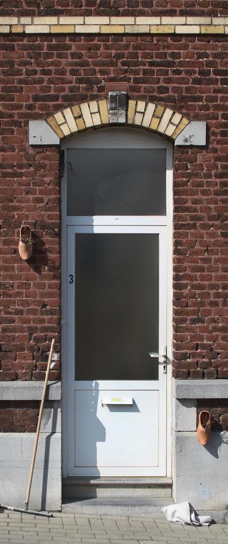 Porte entree.jpg