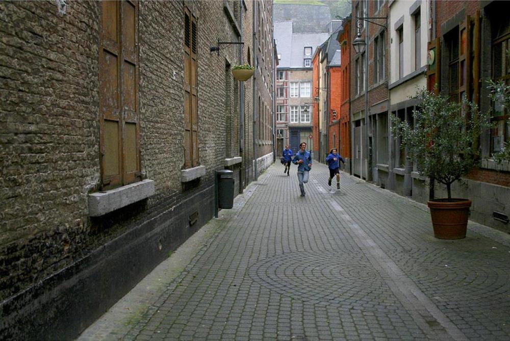 Rue Fumal scouts.jpg