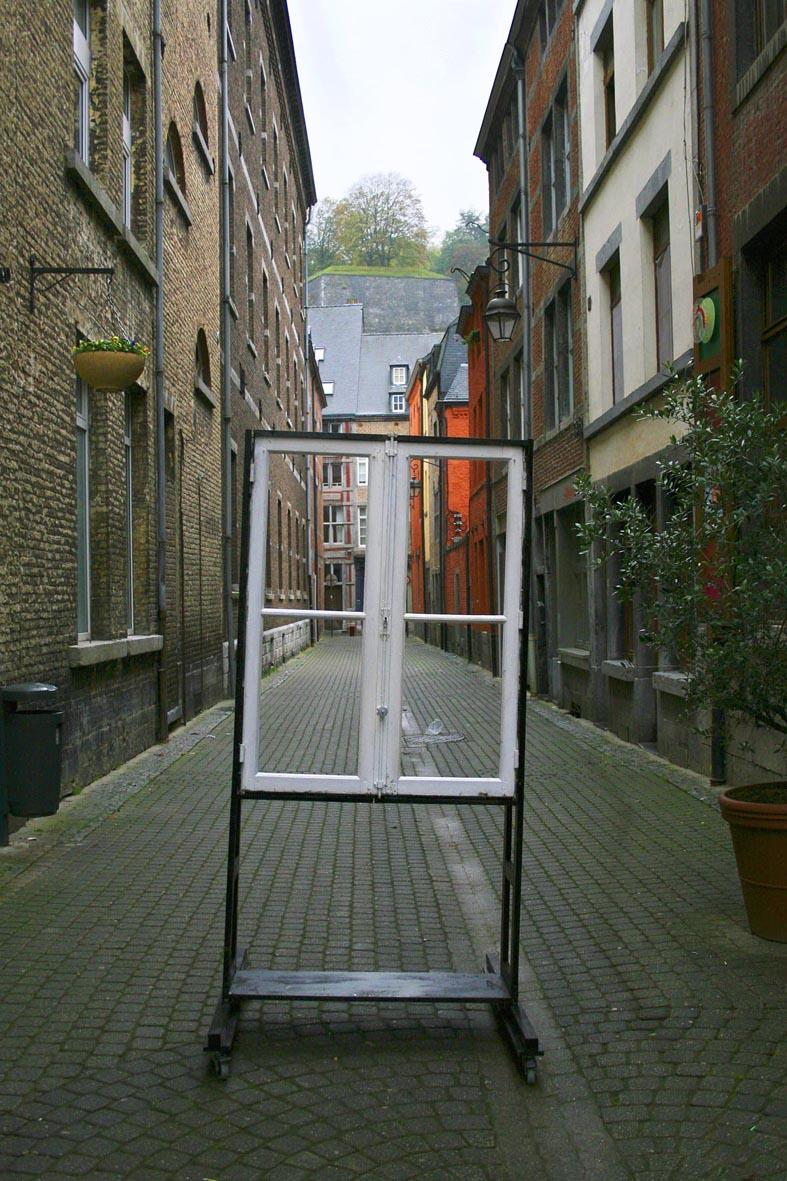 Rue Fumal.jpg