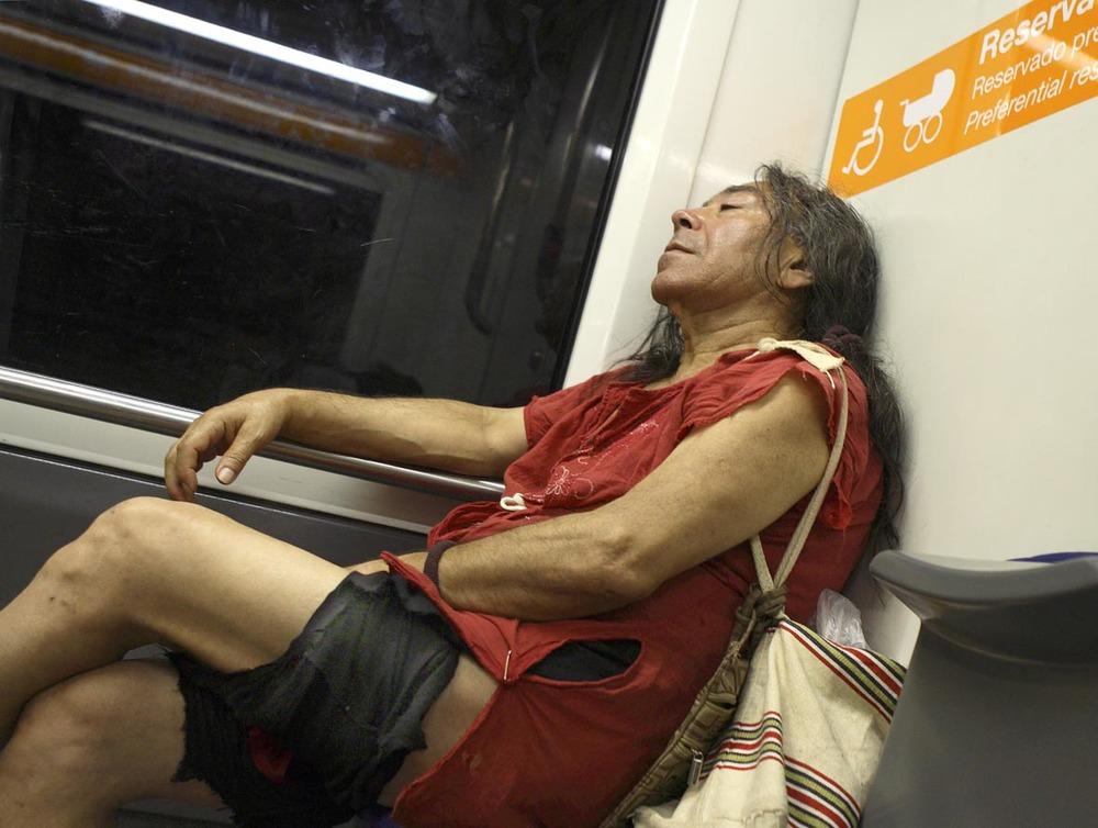 barc metro.jpg