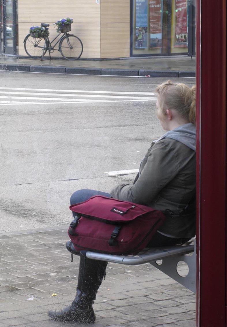 Namur gare.jpg