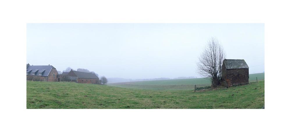 ferme huldenberg 110x50.jpg