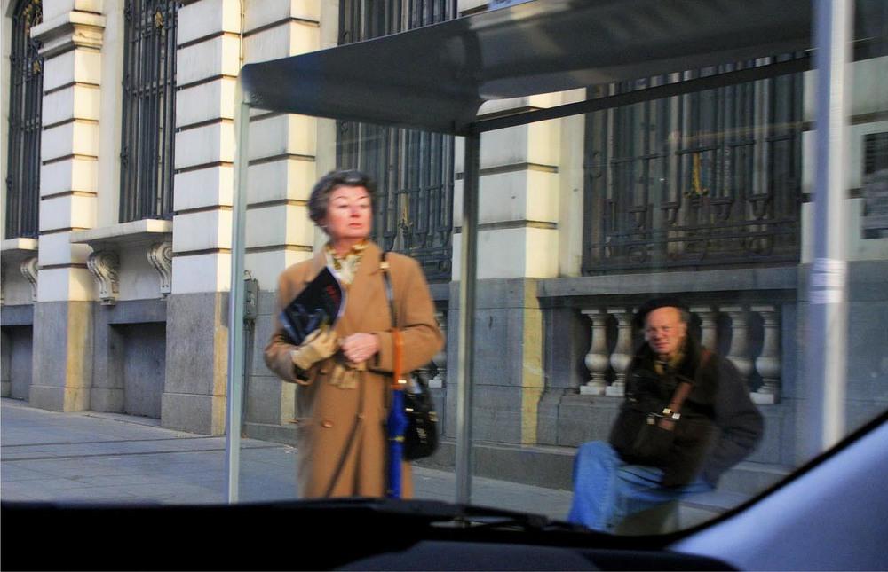 Bruuxelles 2006 rue Royale.jpg