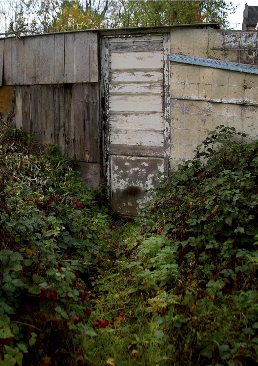 Bruxelles 2006 Anderlecht 1.jpg