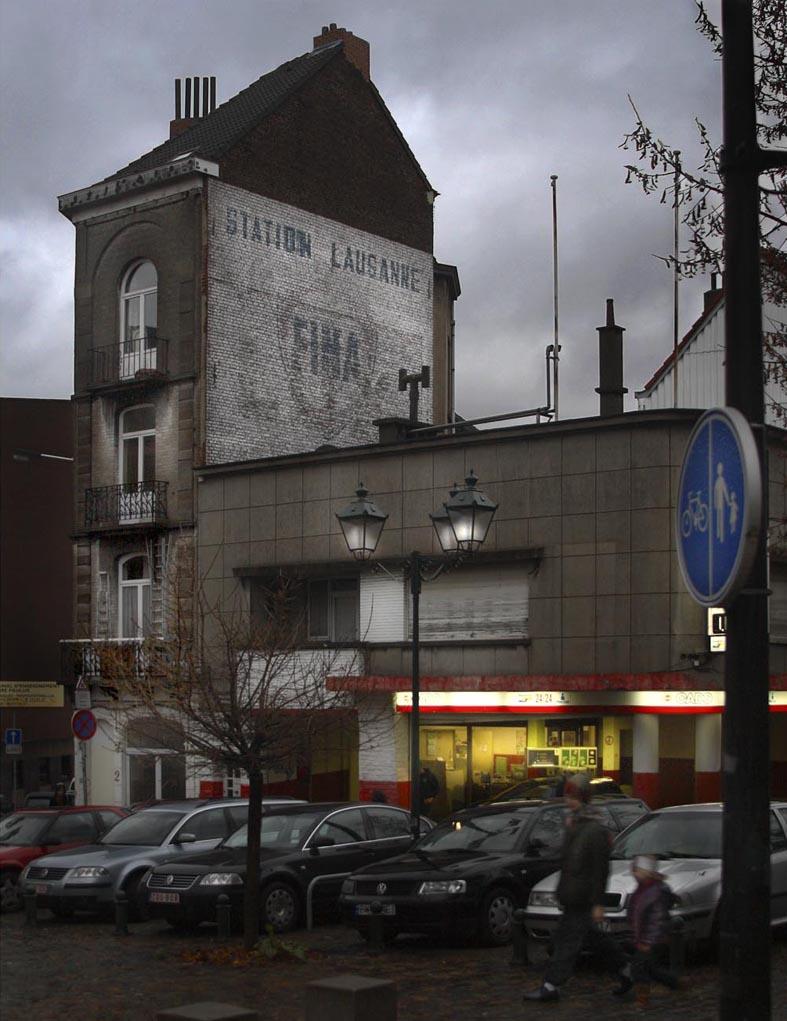 Bruxelles 2006 Lausanne.jpg