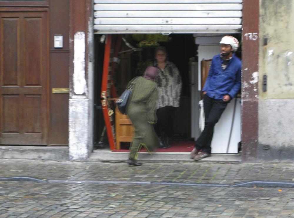 Bruxelles 2006 Marolles 1.jpg