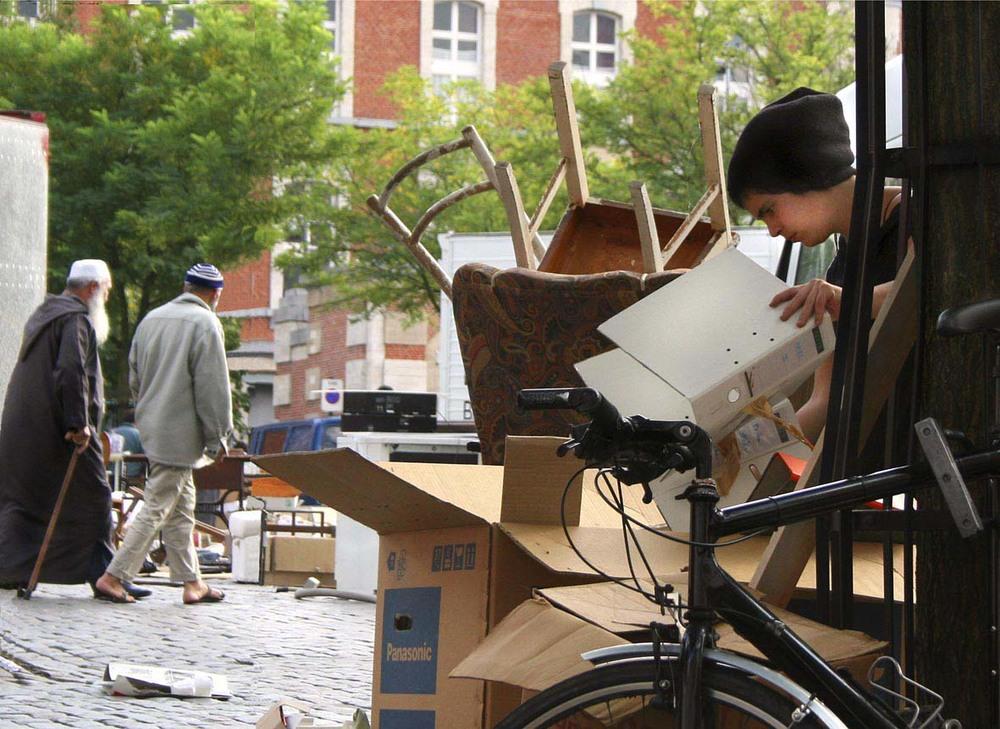 Bruxelles 2006 Marolles 2.jpg