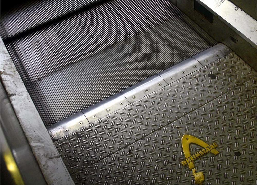 Bruxelles 2006 metro .jpg