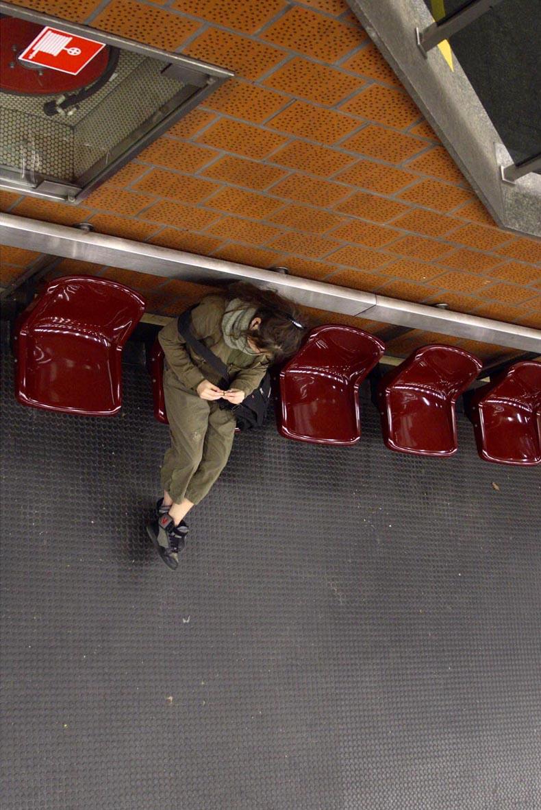 Bruxelles 2006 metro 3.jpg