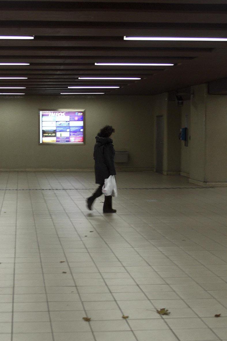 Bruxelles 2006 Metro 4.jpg