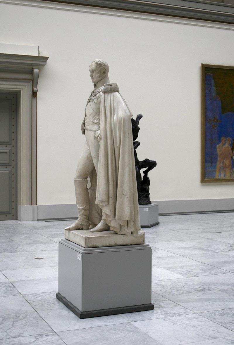 Bruxelles 2006 Musee Beaux Arts.jpg
