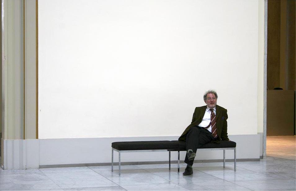 Bruxelles 2006 Palais des Beaux Arts.jpg