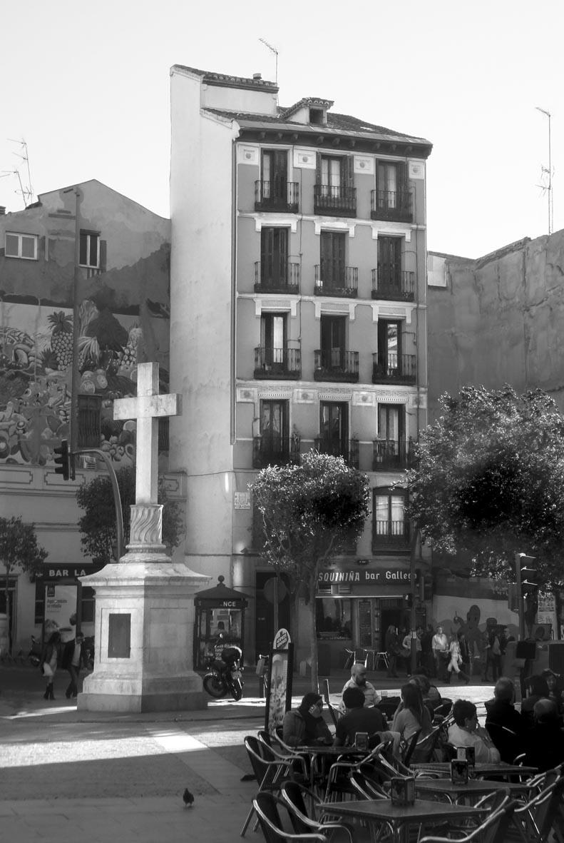 Madrid 2012 3