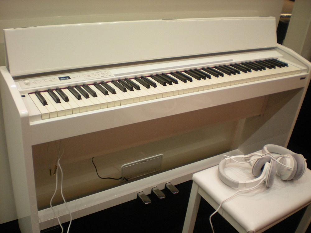 Roland_F-120R_piano_numerique_1.JPG