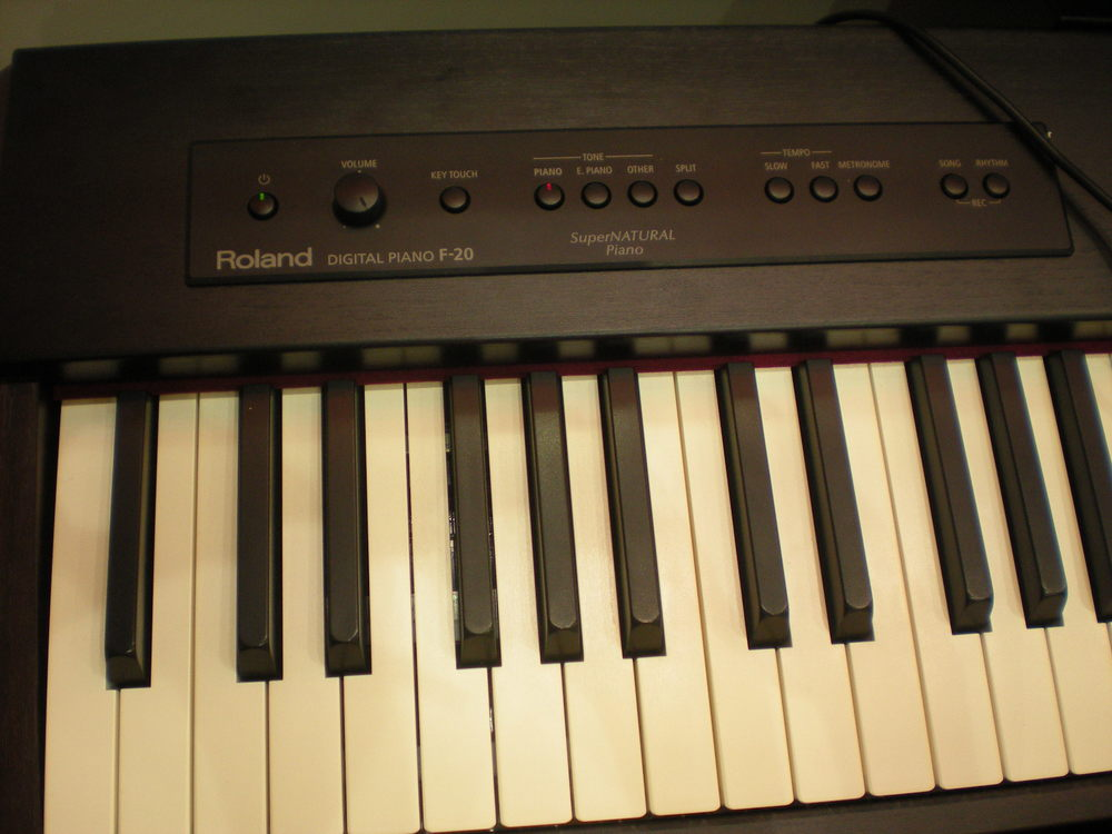Roland_F20_piano_numerique_clavier.JPG