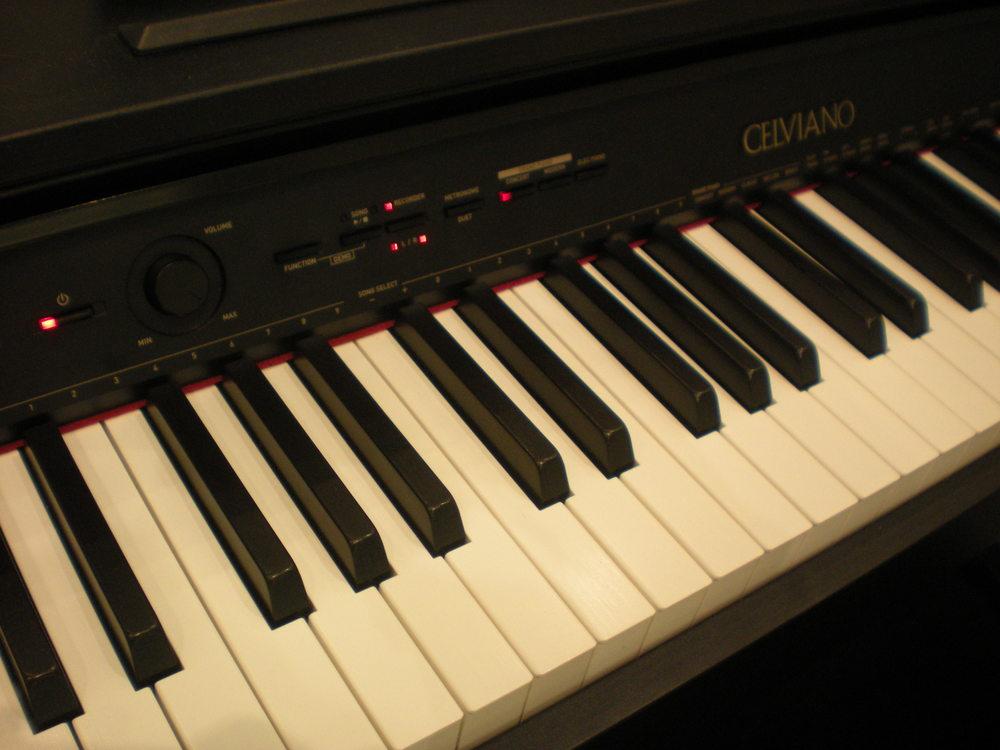 Casio_AP-250_piano_clavier.JPG