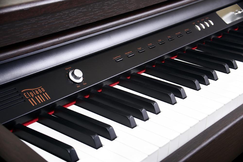 Elpiano_DPS-1200_piano_numerique.jpg