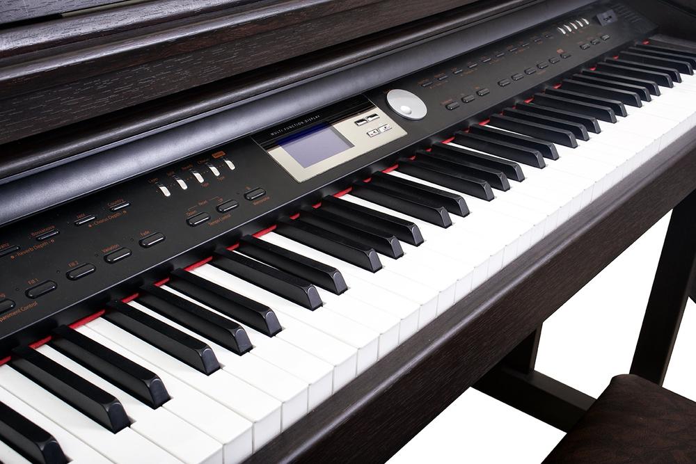 Piano_numerique_Elpiano_DPR-2200.jpg