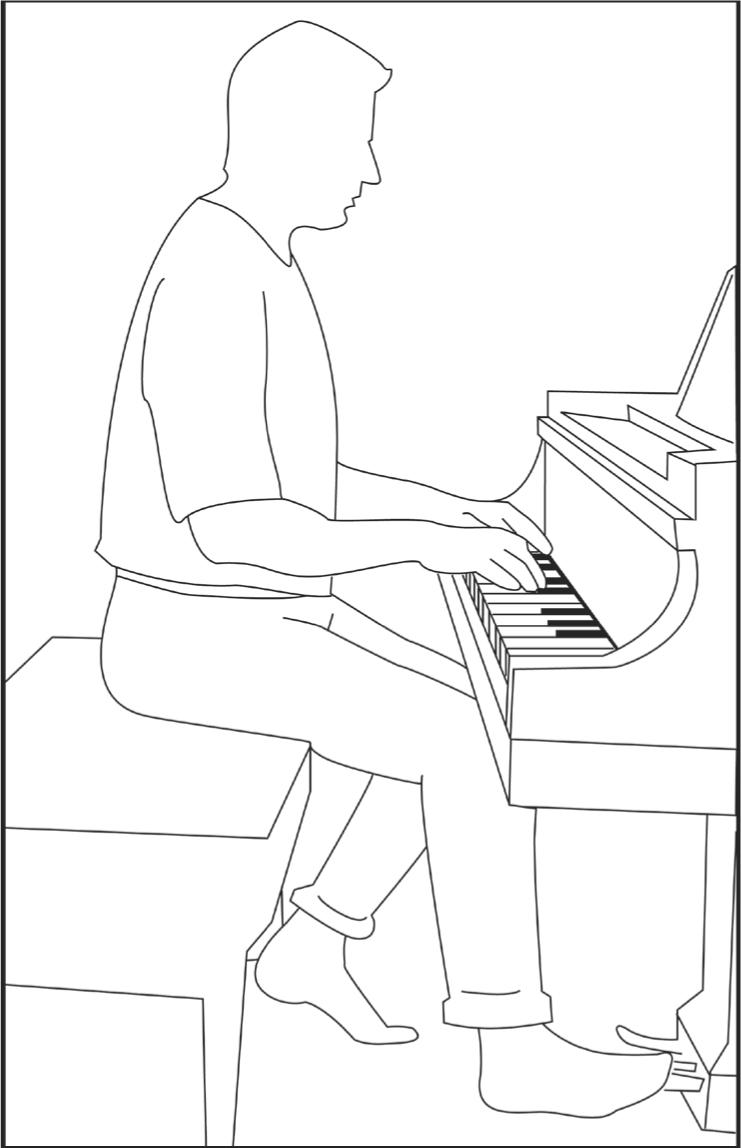 une banquette pour piano u2026 comment la choisir   u2014 elpiano
