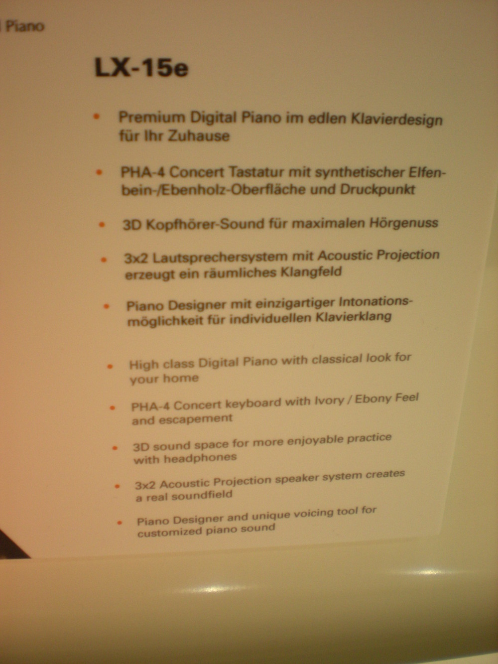 Roland_LX15e_piano_numerique_specification.JPG