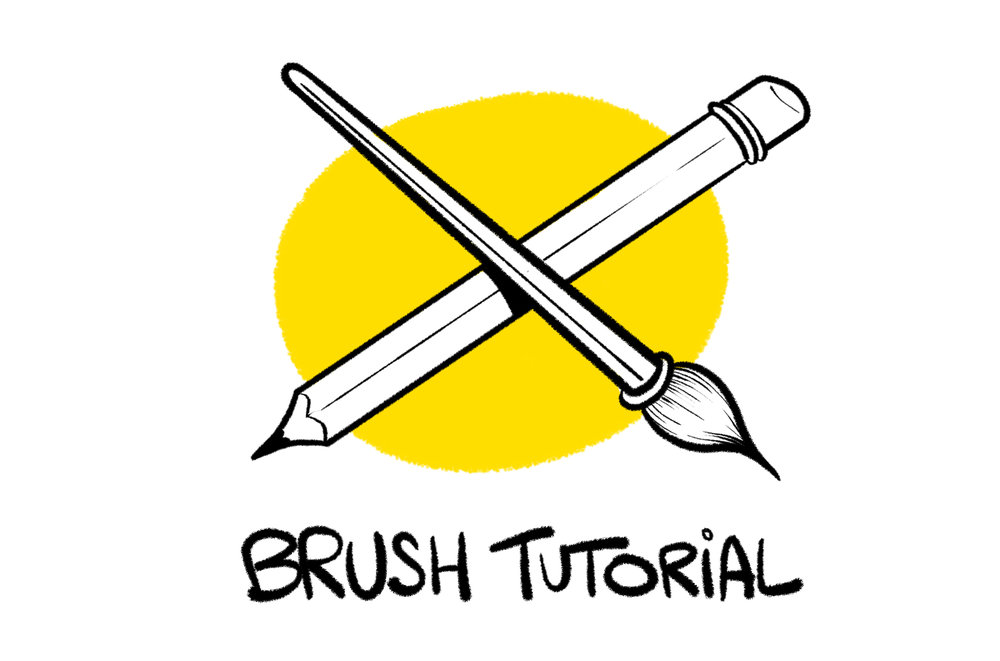 brushtutorial.jpg
