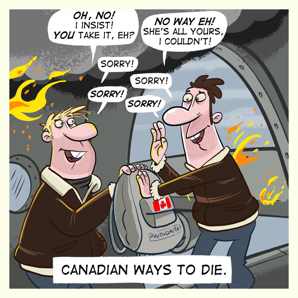 canadie.jpg
