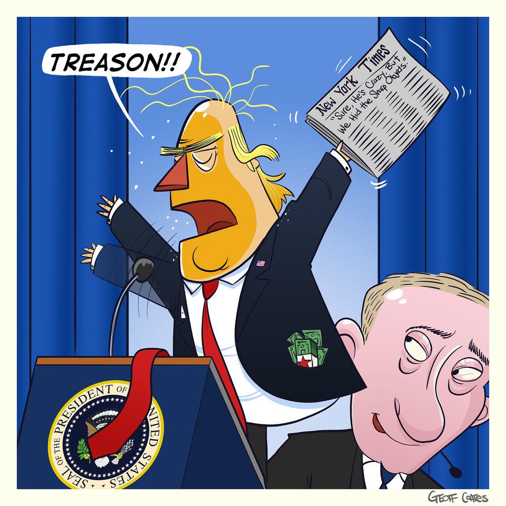 trump_treason.jpg