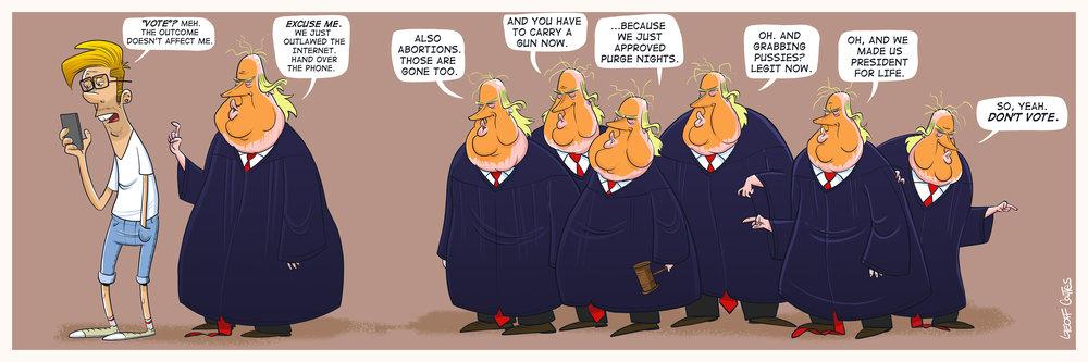 judgeslong.jpg