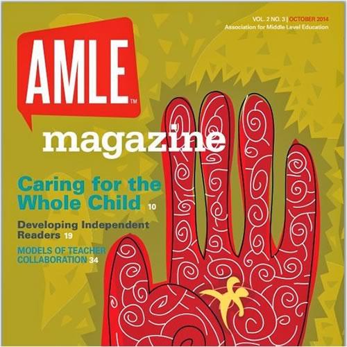 AMLE Podcast