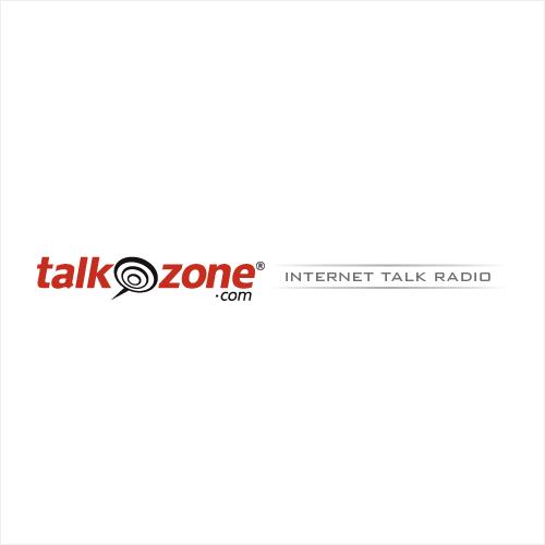 TalkZone - Internet Talk Radio