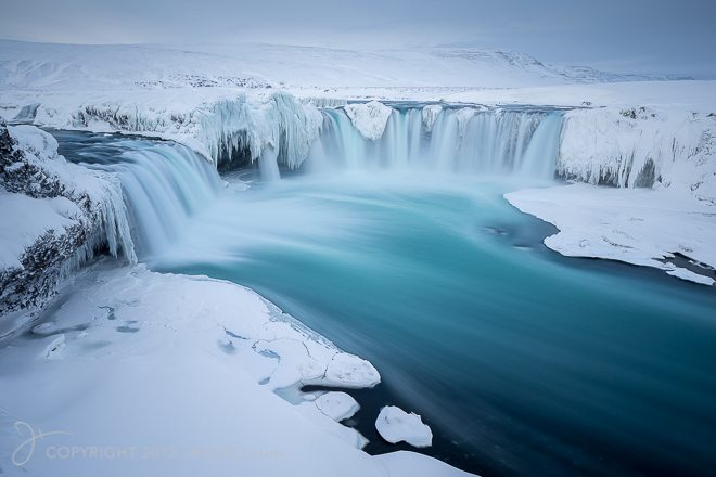 Godafoss winter.jpg