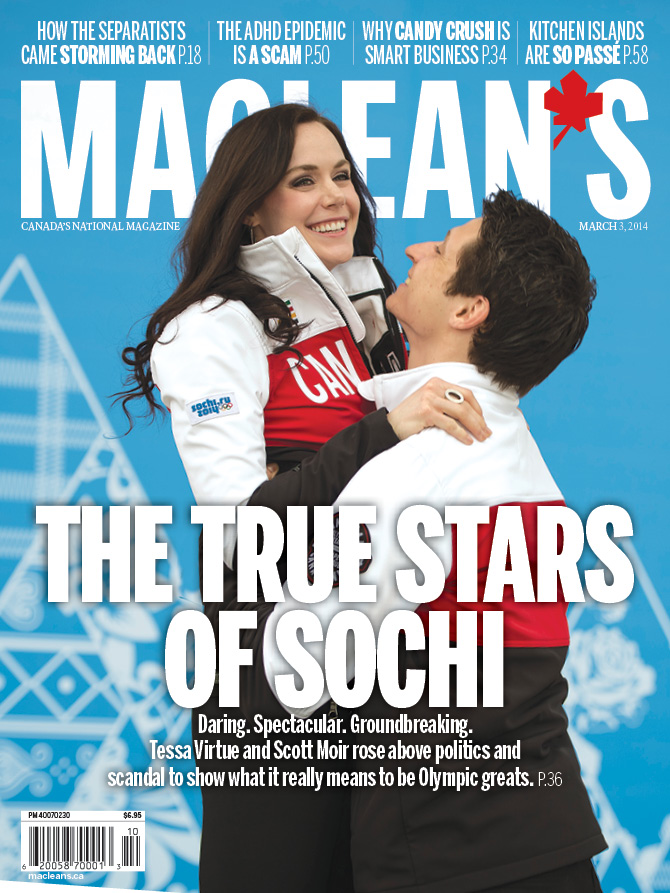 Macleans Cover-Sochi.png