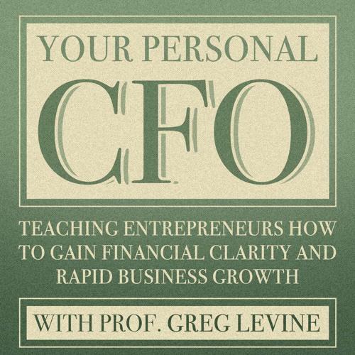 personal CFO podcast.jpg